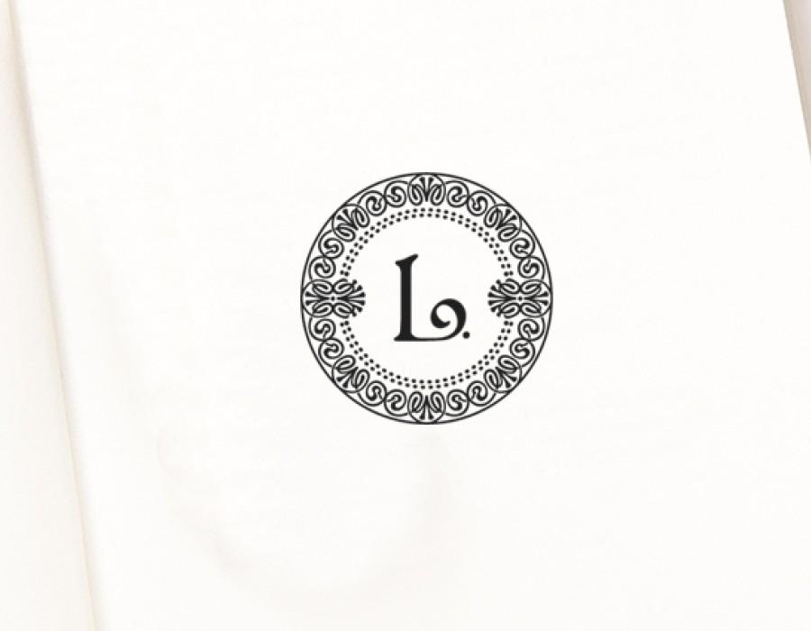 LN-1213
