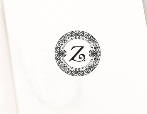 LN-1228